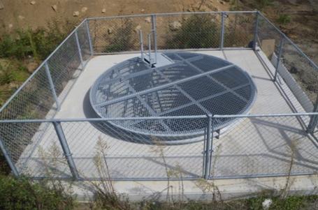 集水井工・集排水ボーリング工 へのパーマリンク