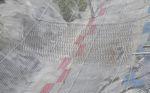 落石防護網の補強工法:コイルネット工法 へのパーマリンク