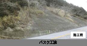 image1278